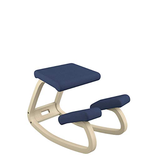 Varier Variable Balans Original Kneeling Chair Designed by Peter...