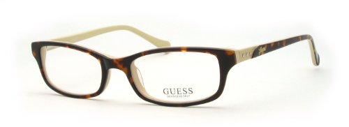 GUESS GU2292 Scale One Size