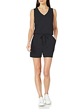Best terry cloth romper Reviews