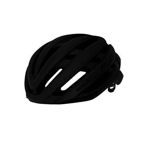 Giro Agilis MIPS Mens Road Cycling Helmet