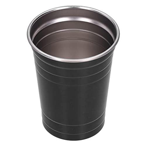 Taza de fiesta, forma exquisita Taza fácil de beber Durable para hogares para bares