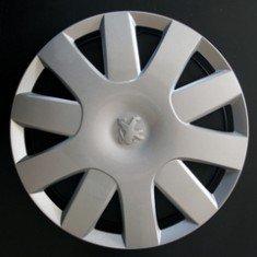 Radkappen, 4 Stück, Durchmesser: 14 Zoll (35,6cm), für Peugeot 107, Bipper