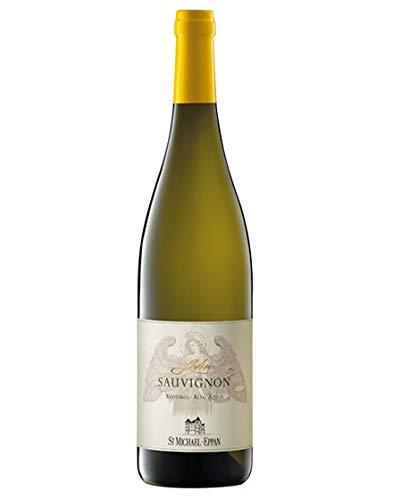 Südtirol - Alto Adige DOC Sauvignon Lahn St. Michael-Eppan 2019 0,75 L