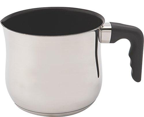 Zinel 1022 Non-Stick Milk/Sauce/Boiling Pot with Bekalite...