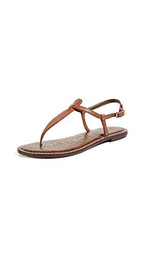 Sam Edelman dames Gigi sandalen