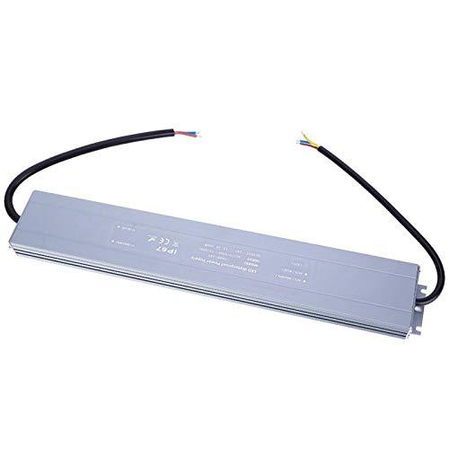 Precision Craft Fuente de alimentación AC-DC Fuente de alimentación Adoptabilidad práctica Accesorio industrial ultradelgado para uso industrial