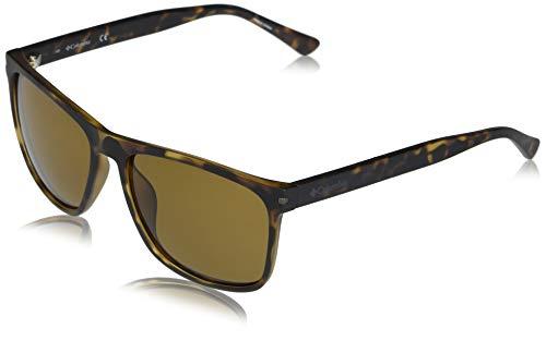 Columbia Boulder Ridge Gafas de sol rectangulares unisex para adultos