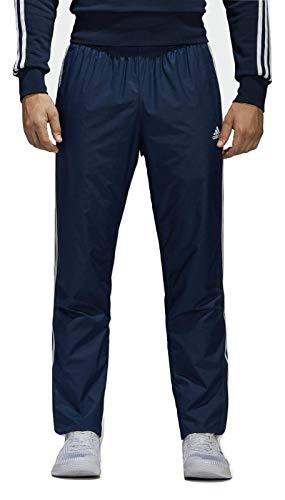 Preisvergleich Produktbild adidas Herren Trainingshose im Sommer gewebt - mehrfarbig - X-Groß