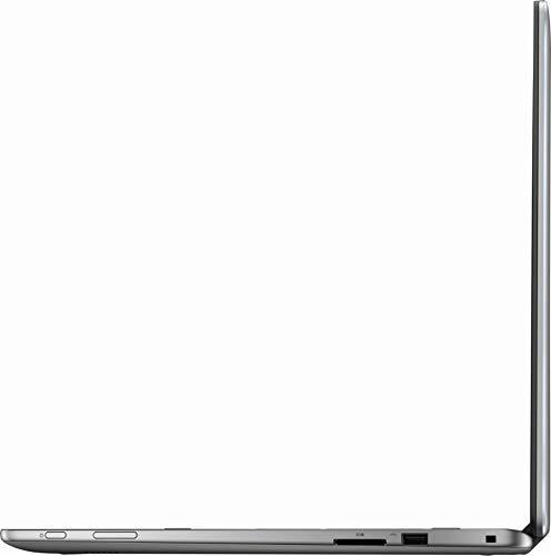 Compare Dell -17-512GB (Dell-17-512GB) vs other laptops