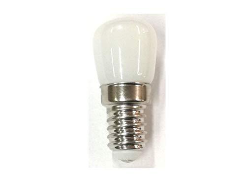 LAMPADA LED IBT E14 1,5W PER FLOS 2097 LUCE CALDA