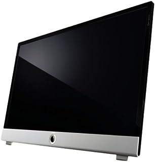 LOEWE Connect ID 40 - Televisor (101,6 cm (40