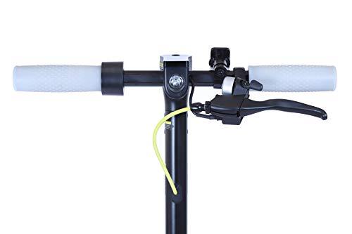 Lexgo R9 Lite - 8