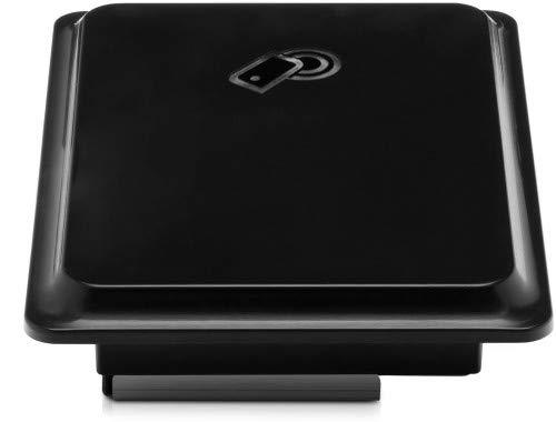 HP Jetdirect 2800w NFC/Wireless Direct Accessory
