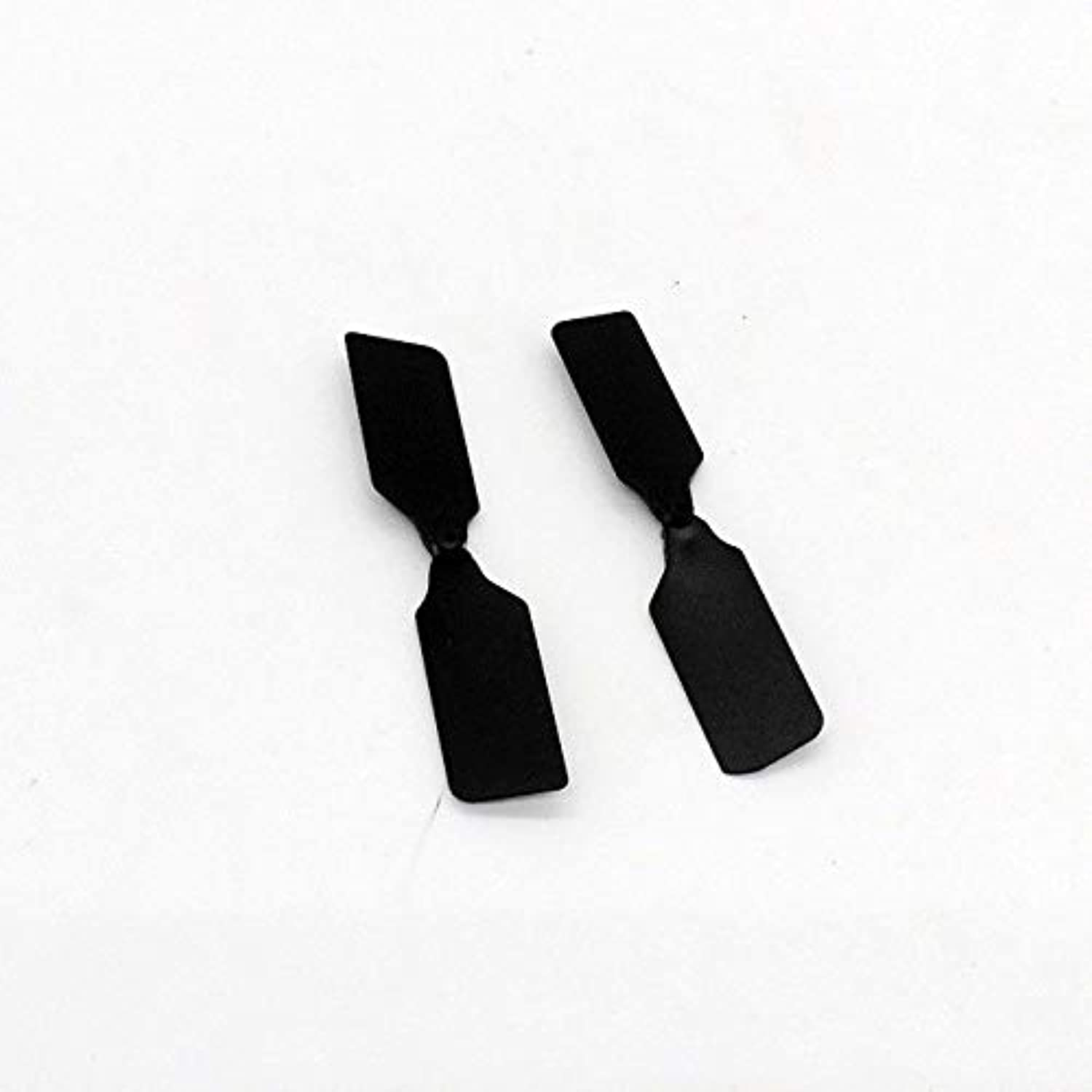 SYMA S301G S301 Connect Buckles Main Blade Grip Set Tail Blades Landing Skid Flybar R C Spare Parts Helicopter   Tail Blades