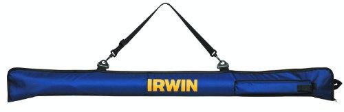 Irwin Tools Level Soft Case, 198° cm (1804139)
