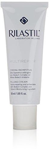 Rilastil Crema Antirughe Anti-età Multirepair 50 ml