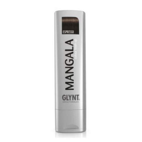 Glynt MANGALA Espresso Color Fresh up, 200 ml