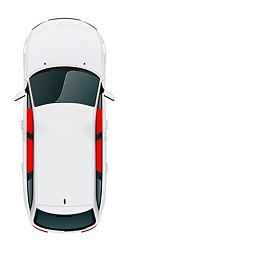 Parasol Coche Mazda Cx5 Marca BNMH