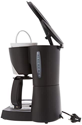 Mx Onda MX-CE 2258 Cafetera de Goteo con Temporizador, 1000 W, 1.5 ...