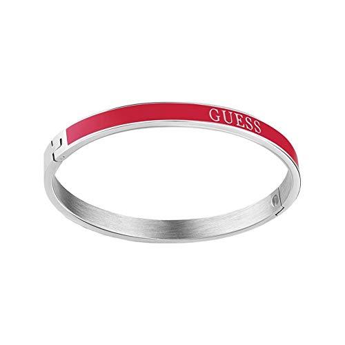 Guess UBB78117-L Dames ijspegel armband