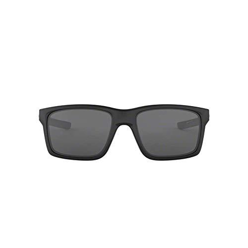 Oakley Óculos de Sol Mainlink OO9264-12
