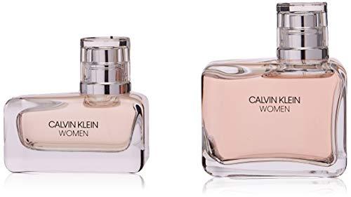 La Mejor Lista de Calvin Klein Woman - los más vendidos. 4