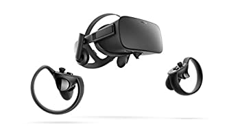 Best vr system for pc Reviews