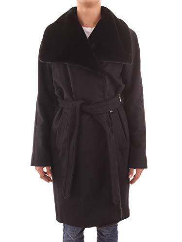 Michael Kors 77T4181M12 Mantel Damen Black 4