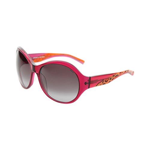 STING Occhiali da sole SS6365 5903GB W rosa UV 2 - donna - TU