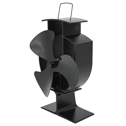ventilador para chimenea de la marca Yyqtgg