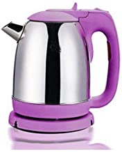 Travel Automatic Power Off Trip Electric Kettle Household 1.5L Kettle
