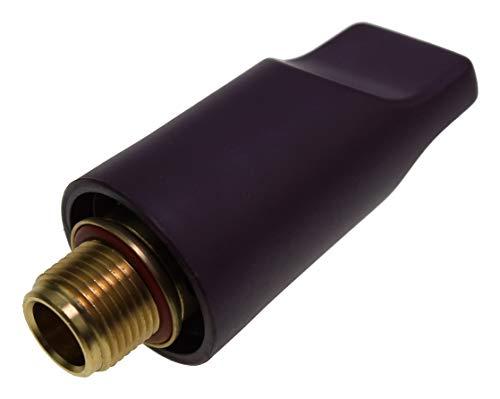 Tefal tappo sicurezza + guarnizione caldaia ferro da stiro Optimo GV4630