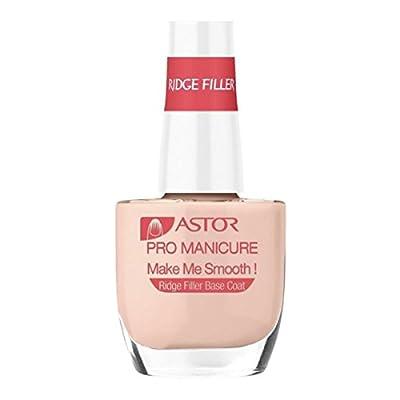 Astor Pro Manicure Tratamiento