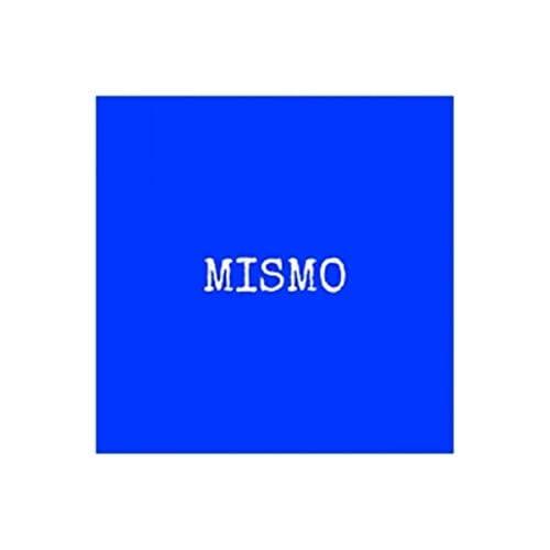Nimbaso