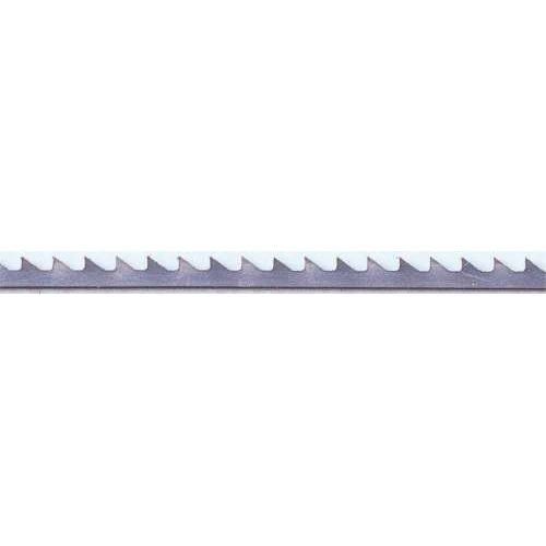 アーテック 糸のこ刃(12本入)150mm No.1 大アサリ 32420