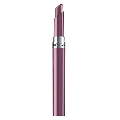 Revlon Ultra HD Gel Lipstick, Dawn, 4.2g