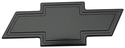 08 chevy silverado black grille - 9