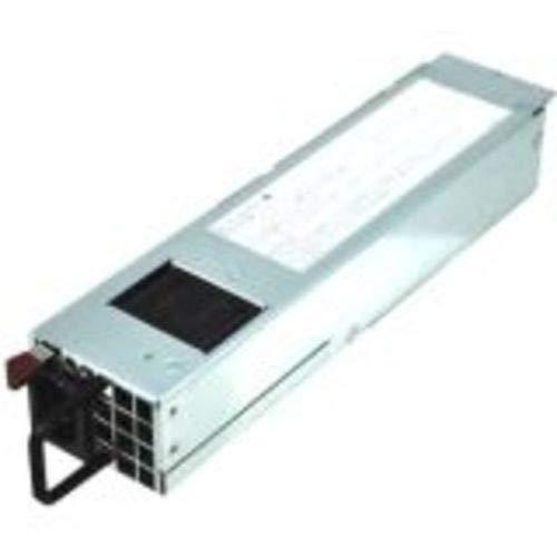 Supermicro PWS-406P-1R Unidad de - Fuente de alimentación (400 W, 100-240 V, 50-60 Hz, 6 A, 12V,+5Vsb, 33 A)