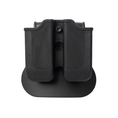 IMI Defense Doppel magazintasche Mag pouch CZ WALTHER P88 SIG SAUER 226, 229