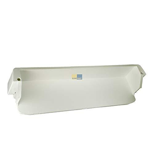 ORIGINAL Abstellfach Türfach Flaschen Kühlschrank Tür Whirlpool Bauknecht 481941849449