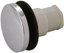 Alsons #172-547 MP TipToe Universal Stopper