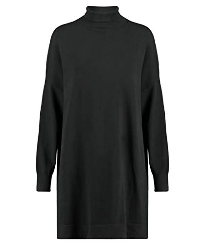 SOYACONCEPT dames gebreide jurk SC-Dollie 645
