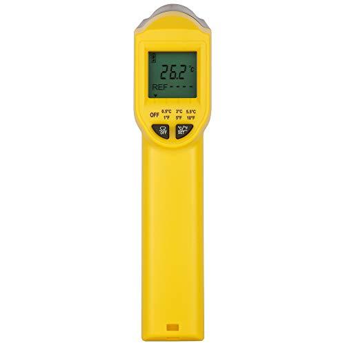 Stanley Infrarot-Thermometer (1 Stück) STHT0-77365