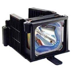 Acer Ersatzlampe für X1160 X1260 H5350