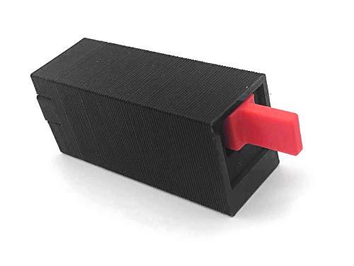 Automatic Morse Code Transmitter Key Shortwave CW Paddle Keyer