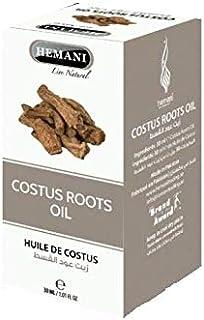 Hemani Costus Root Oil 30 ml
