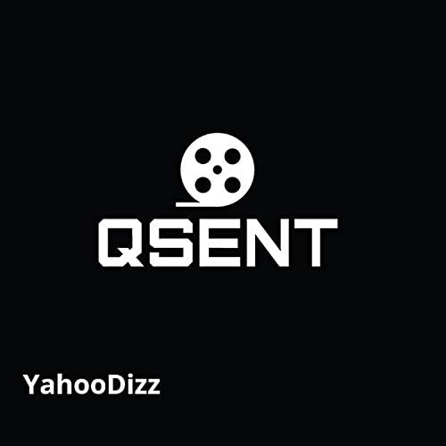 QSEnt