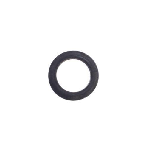 FRANKE Siebkorbdichtung 3 1/2 Zoll, außen Ø 50 mm, innen Ø 33 mm / für Spülen bis Baujahr 1999 / Ersatzteil