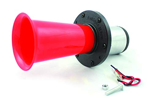 FIAMM 66059 OOGA Horn