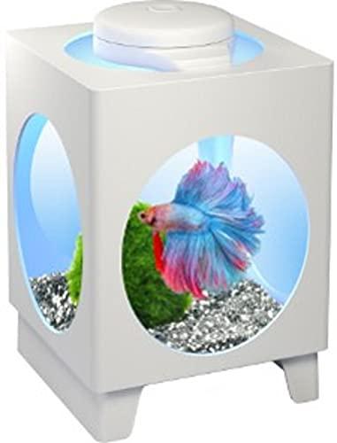 Tetra Betta Projector White 1,8 L
